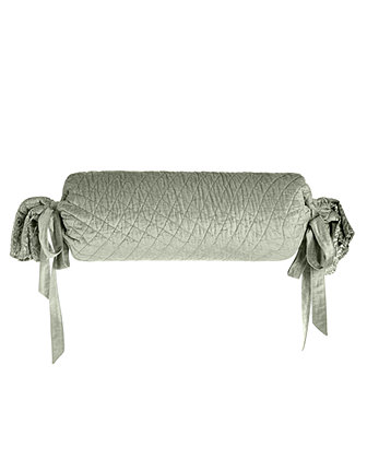 Neckroll Pillow, 14