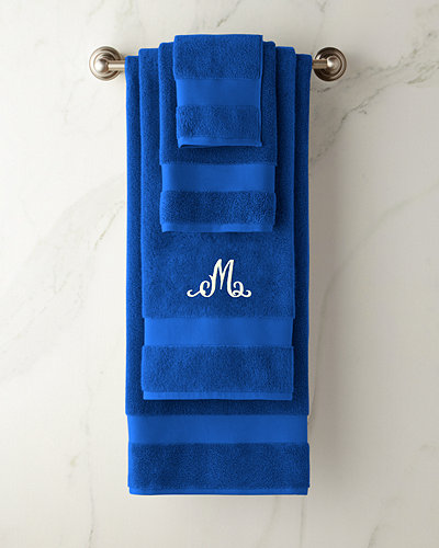 Wescott Bath Towel