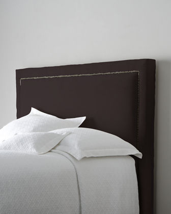 Eastman Queen Headboard