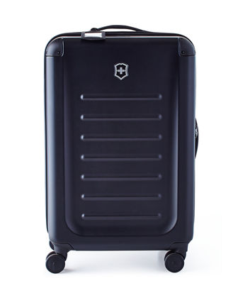 "Spectra 26"" Spinner Luggage"