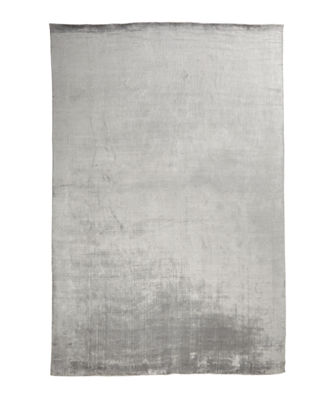 Huntley Rug, 9' x 12'