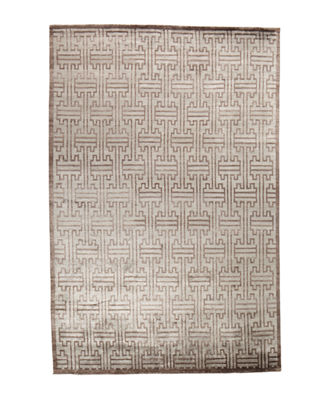 Wallis Lane Rug, 8' x 10'