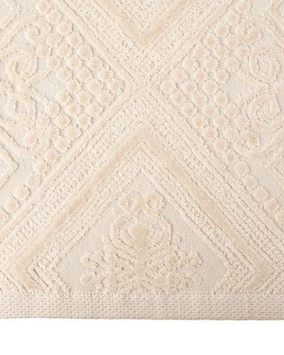 Salamanca Bath Towel