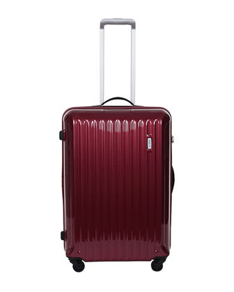 Luggage & Travel Bags on Sale at Neiman Marcus Horchow