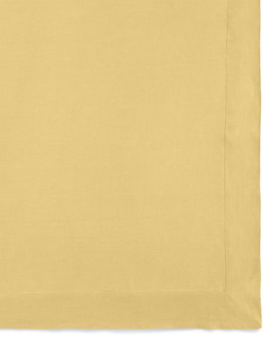 Hemstitched Tablecloth, 66