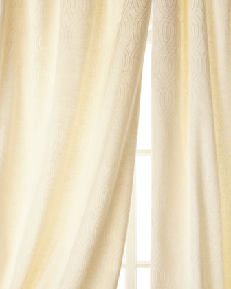 Astor Curtain, 108