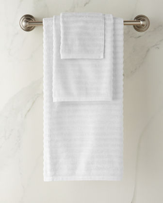 Boyfriend Bath Towel