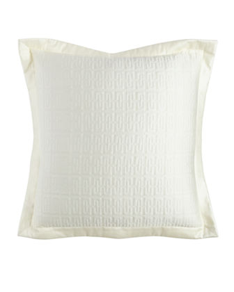European Londres Quilted Sham