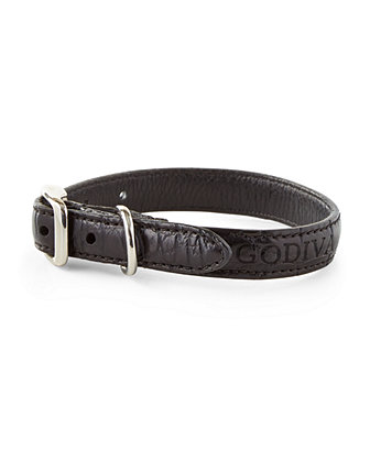 Small Alligator Dog Collar