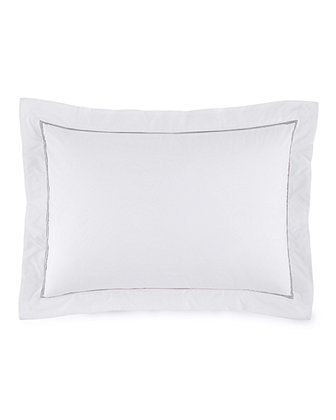 Ralph Lauren Home King Palmer Sham