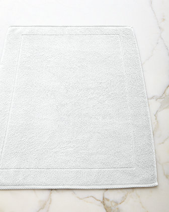 Marcus Collection Luxury Tub Mat