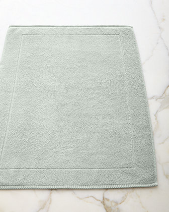 Matouk Marcus Collection Luxury Tub Mat
