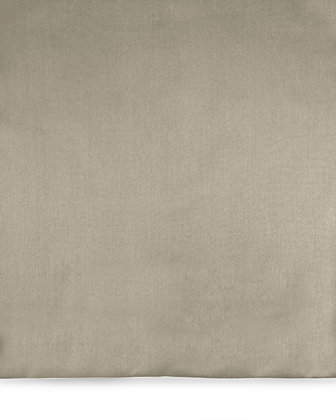King 624 Thread Count Fitted Sheet