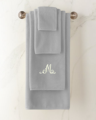 Marcus Collection Luxury Hand Towel