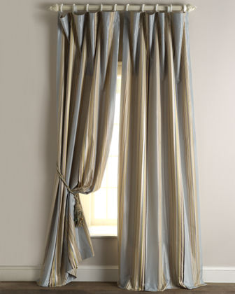 Each 96L Sienna Curtain