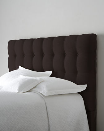 Bernhardt Langford King Headboard