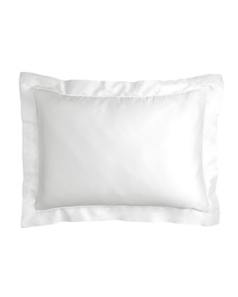 Ralph Lauren Home King 624TC Sateen Sham