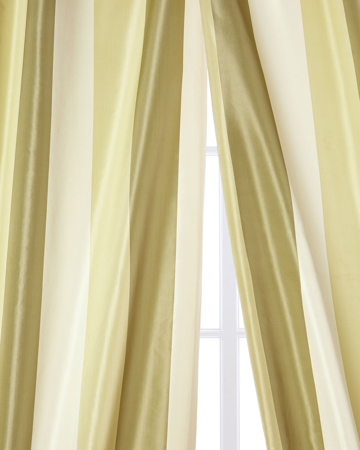 Home Silks Each 96 Quot L Juniper Curtain