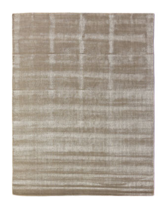 Exquisite Rugs Gwendolyn Rug, 6' x 9'