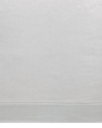 California King Carina 500 Thread Count Fitted Sheet