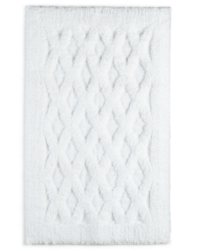 Quick Look Prodselect Checkbox Diamond Bath Rug