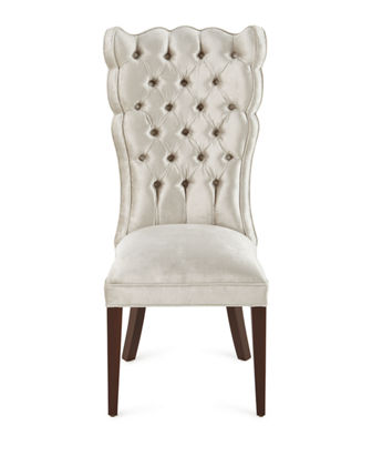Pantages Dining Chair