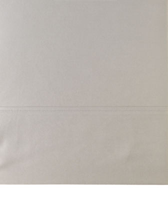 King 800 Thread Count Bedford Flat Sheet