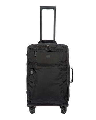 Bric's Black X-Bag 25