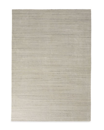 Radford Striated Rug, 6' x 9'