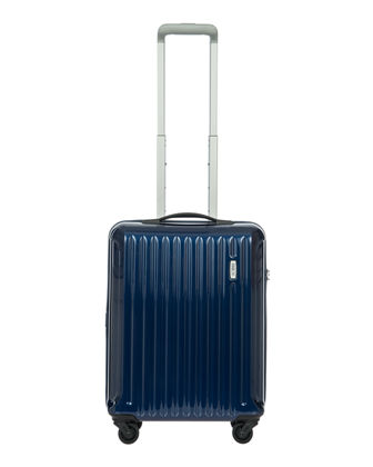 "Riccione 21"" Carry-On Spinner Luggage"