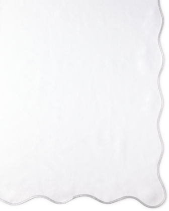 "Meira 68"" x 126"" Tablecloth"