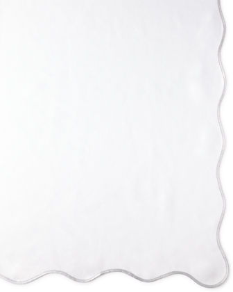 "Meira 68"" x 144"" Tablecloth"