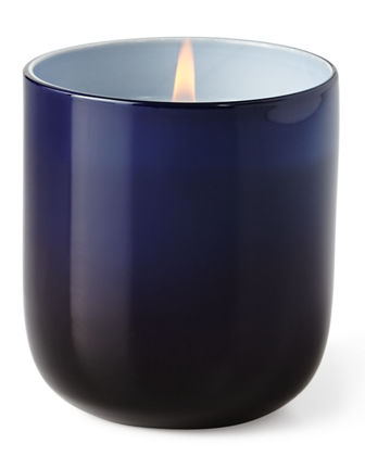 Pop Scented Candle