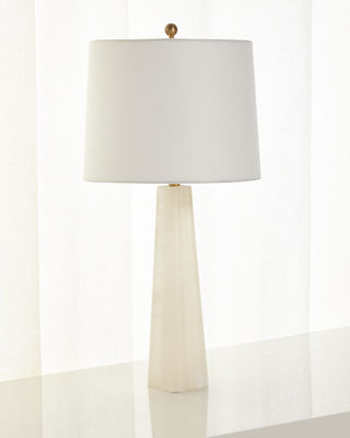 Designer Lamps At Horchow