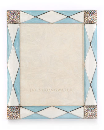 Alex Argyle Picture Frame, 3