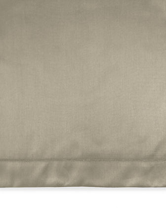 Two King 624 Thread Count Pillowcases