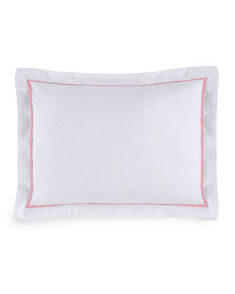 Ralph Lauren Home Palmer Boudoir Pillow