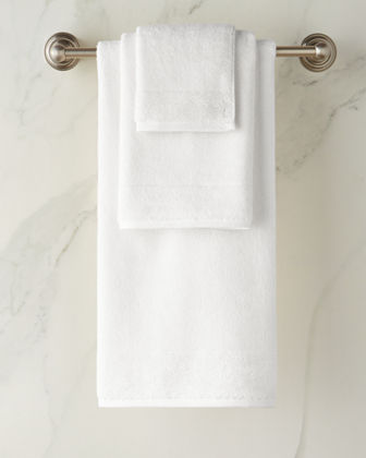 Kyoto Bath Towel