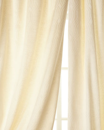 Astor Curtain, 96