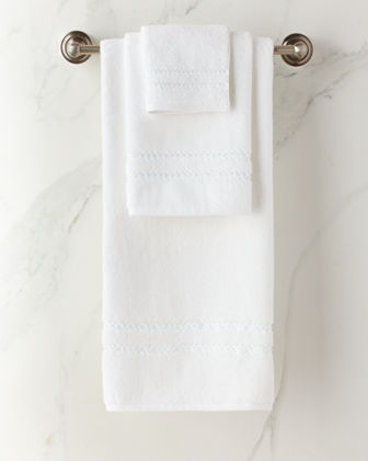 Pearl Essence Face Cloth