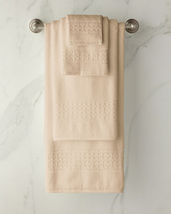 Lauren Ralph Lauren Pierce Bath Towel