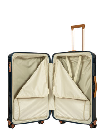 "Capri 30"" Spinner Luggage"