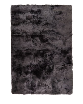 Effie Sheepskin Rug, 8' x 11'