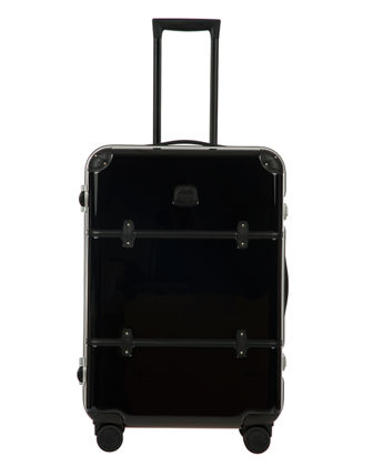 "Bellagio Metallo 27"" Spinner  Luggage"