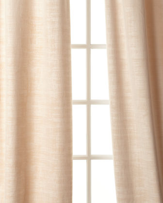 Dian Austin Couture Home Manhattan, How To Clean Lined Velvet Curtains