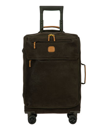 Life Tropea 21 Spinner  Luggage