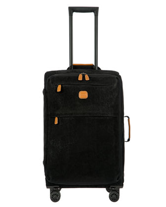 Life Tropea 25 Spinner  Luggage