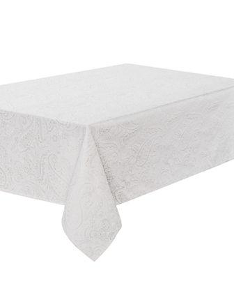 "Esmerelda Tablecloth, 70"" x 144"""
