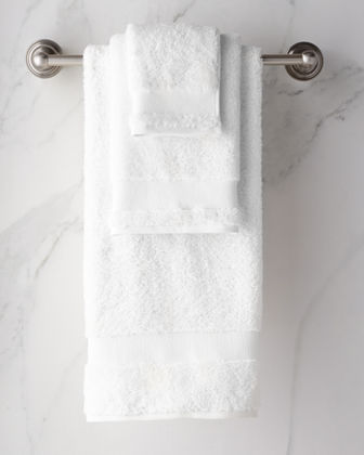 Nuage Bath Towel