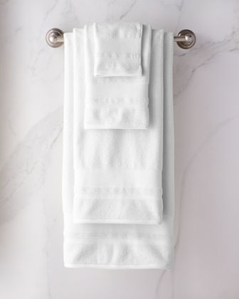 Wilton Hand Towel